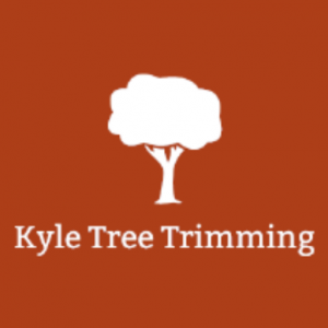Contact Kyle Tree Trimming